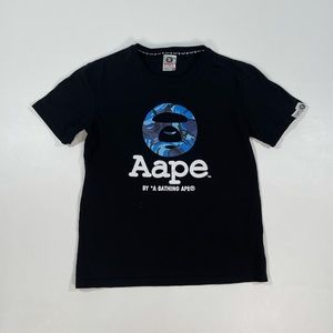 Bape Aape T shirt